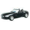 Игрушечный автомобиль Autotime BMW Z4 1:43
