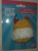 Игрушка для кошек «Живая мышь» Pet Club