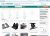 Интернет-магазин автоаксессуаров и запчастей Bestparts.ru