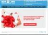 Интернет-магазин eurolife-shop.ru