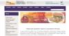 Интернет-магазин eurobeauty.pro товары для красоты и здоровья