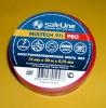 Изоляционная лента ПВХ SafeLine Multech 911 PRO