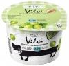 """Йогурт с крыжовником """"Vilvi"""""""