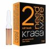 Капсула Faberlic Krasa Need More №2 Soft touch для чувствительной кожи головы