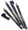 Карандаш для бровей Max Factor Eyebrow Pencil
