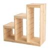 Каркас Труфаст IKEA арт. 800.636.73