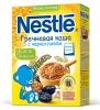 Каша Nestle гречневая с черносливом безмолочная