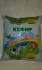 Кефир «Молочная радуга» 3,2%