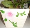 Керамические цветочные горшки Бэст Прайс