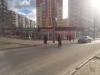 Киселевский рынок (Смоленск)