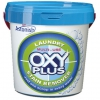 Кислородный пятновыводитель Astonish Oxy Plus