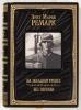 """Книга """"На Западном фронте без перемен"""", Эрих Мария Ремарк"""