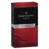 Кофе молотый Davidoff Rich Aroma