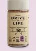 Кофе сублимированный Drive for Life Extra Strong 5