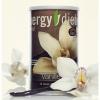 Коктейль для похудения Energy diet Vanille