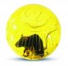 Колесо-шар пластиковое Savic Runner диаметр 12 см