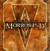 Компьютерная игра The Elder Scrolls III: Morrowind