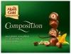 """Конфеты шоколадные """"Alpen Gold Composition"""""""