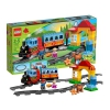 """Конструктор Lego Duplo 10507 """"Мой первый поезд"""""""