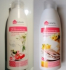 Средства для мытья посуды Faberlic Дом