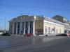 Концертный зал им. С.С. Прокофьева (Челябинск, ул. Труда, д. 92а)
