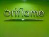 Косметическая компания Oriflame