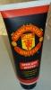 Крем для бритья Manchester United с освежающим и смягчающим действием