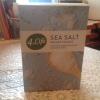Крупная йодированная морская соль 4Life