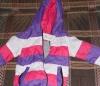 Куртка детская Dimols