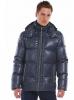 """Куртка мужская зимняя """"Savage"""" арт. 250012"""