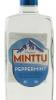 Ликер Minttu Peppermint Remod Ricard