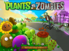 Игра Plants vs. Zombies для Android