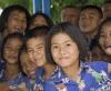 Люди и местное население Таиланда