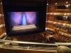 Вторая сцена Мариинского театра (Санкт-Петербург, ул. Декабристов, д. 35)