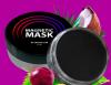 Маска от прыщей и черных точек Magnetic Mask