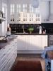 Мебель для кухни IKEA Фактум Лидинго
