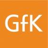 Международный институт маркетинговых и социальных исследований - ГФК