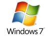 Операционная система Microsoft Windows 7