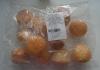 Мини-кексы «Маффины» Триада Покоторг