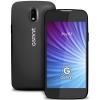 Мобильный телефон GSmart Rey R3