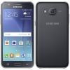Мобильный телефон Samsung J700H Galaxy J7