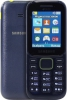 Мобильный телефон Samsung SM-B310E