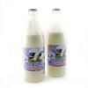 """Молоко """"Можайское"""", 3,2%"""