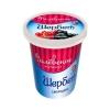 """Мороженое молочное с черной смородиной Щербет """"Филевское мороженое"""" Айсберри"""