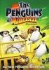 """Мультсериал """"Пингвины из Мадагаскара"""""""