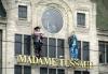 Музей Мадам Тюссо в Амстердаме (Нидерланды)