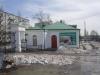 Музей Природы (Екатеринбург, ул. Горького, д. 4)