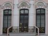 Музей восковых фигур Мадам Тюссо (Санкт-Петербург)
