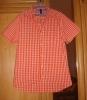 Мужская рубашка Gee Jay арт. rtu459012/01