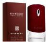Мужская туалетная вода Givenchy Pour Homme